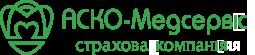 AСКO-Медсервис